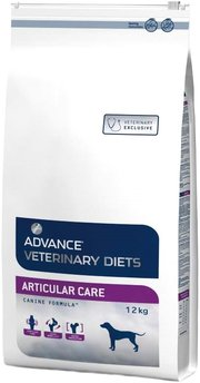 Advance Veterinary Diets Articular Care фото