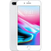 Apple iPhone 8 Plus 256GB фото