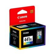 Canon CL-441XL фото