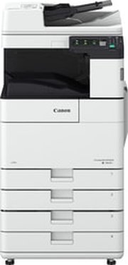 Canon imageRUNNER 2625i фото