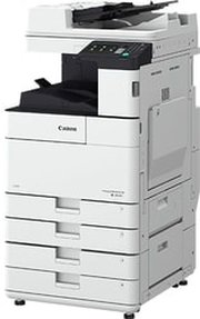 Canon imageRUNNER 2630i фото