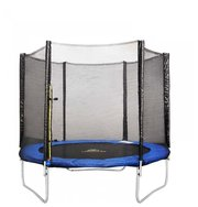 DFC Trampoline Fitness 5FT-TR-E фото