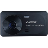 Digma FreeDrive 109 INCAR