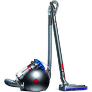 Dyson Big Ball Multifloor 2 фото