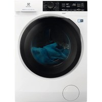 Electrolux PerfectCare 700 EW7WR268S