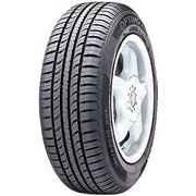 Hankook Optimo K715 фото