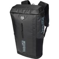 Head Commuter Backpack