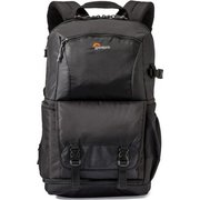 Lowepro Fastpack BP 250 AW II фото