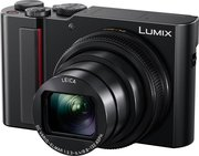 Panasonic Lumix DMC-TZ200 фото