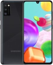 Samsung Galaxy A41 64GB фото