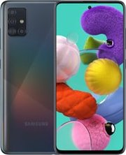Samsung Galaxy A51 128GB фото