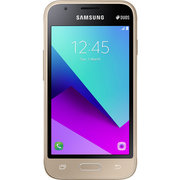 Samsung Galaxy J1 Mini Prime (2016) фото