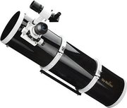 Sky-Watcher BK 200 Steel OTAW Dual Speed Focuser фото