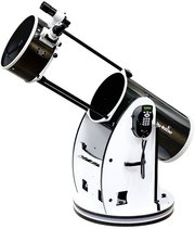 Skywatcher DOB14 Retractable GoTo фото