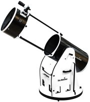Skywatcher DOB14 Retractable фото
