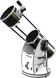 Skywatcher DOB16 Retractable GoTo фото