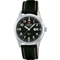 Swiss Military by Chrono 20009ST-11L