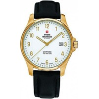 Swiss Military by Chrono 20076PL-4L