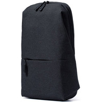Xiaomi Simple City Backpack